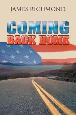 Coming Back Home (Paperback)