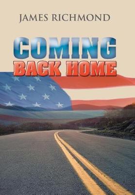 Coming Back Home (Hardback)