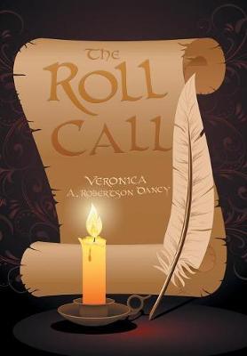 The Roll Call (Hardback)