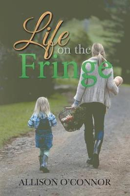 Life on the Fringe (Paperback)
