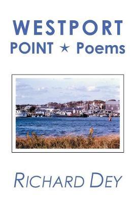 Westport: Point Poems (Paperback)