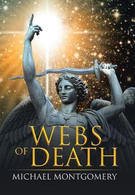 Webs of Death (Hardback)