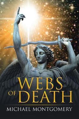 Webs of Death (Paperback)