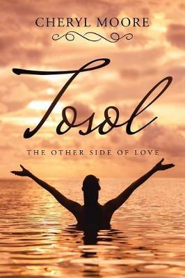 Tosol (Paperback)