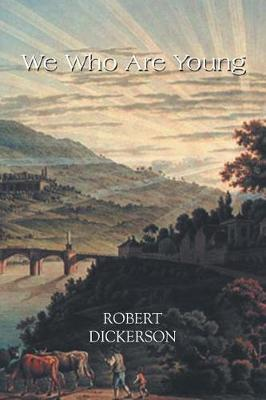We Who Are Young (Paperback)