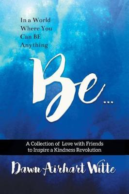 Be (Paperback)