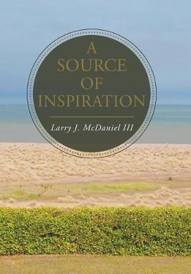 A Source of Inspiration (Hardback)