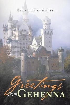 Greetings from Gehenna (Paperback)