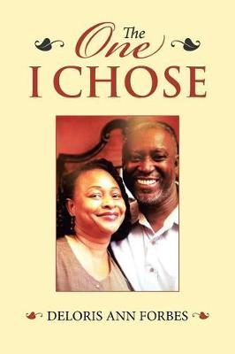 The One I Chose (Paperback)