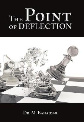 The Point of Deflection (Hardback)