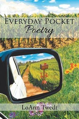 Everyday Pocket Poetry (Paperback)