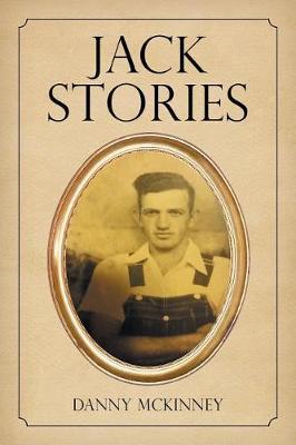 Jack Stories (Paperback)