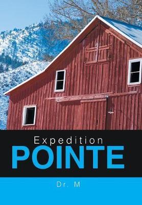 Expedition Pointe (Hardback)