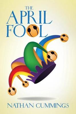 The April Fool (Paperback)