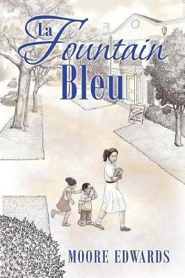 La Fountain Bleu (Paperback)