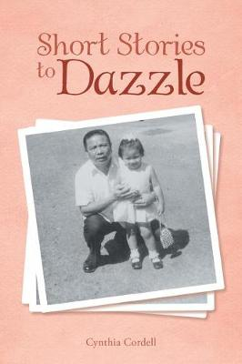 Short Stories to Dazzle (Paperback)