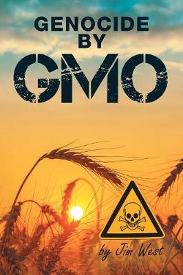 Genocide by Gmo (Paperback)