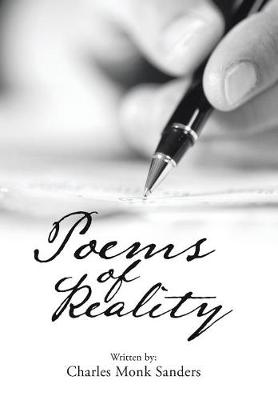 Poems of Reality (Hardback)