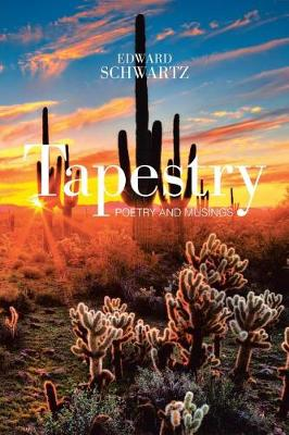 Tapestry: Poetry and Musings (Paperback)