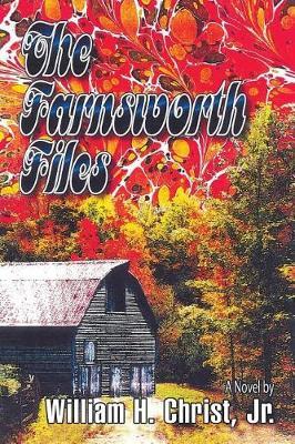 The Farnsworth Files (Paperback)