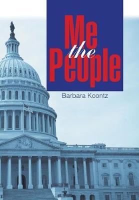Me the People (Hardback)