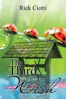The Third Wish (Paperback)