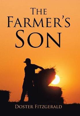 The Farmer's Son (Hardback)
