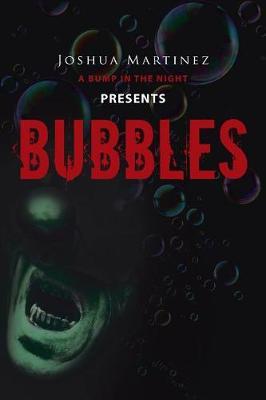 Bubbles (Paperback)