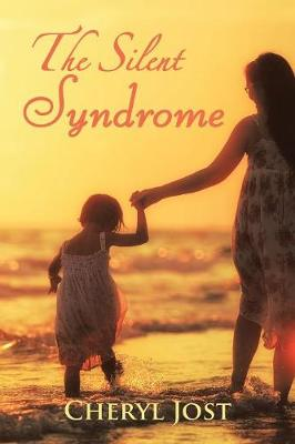The Silent Syndrome (Paperback)