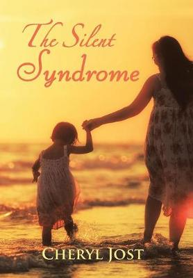 The Silent Syndrome (Hardback)