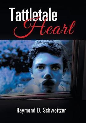 Tattletale Heart (Hardback)