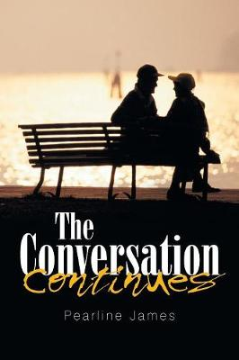 The Conversation Continues (Paperback)