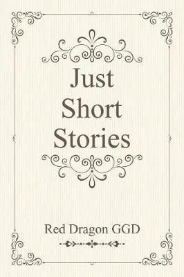 Just Short Stories (Paperback)
