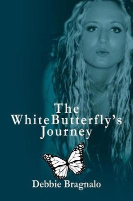 The White Butterfly's Journey (Paperback)