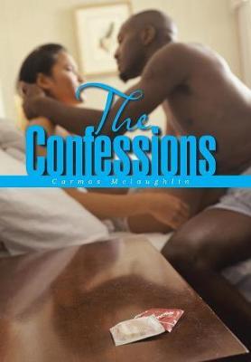 The Confessions (Hardback)