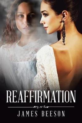 Reaffirmation (Paperback)