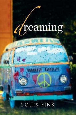 Dreaming (Paperback)