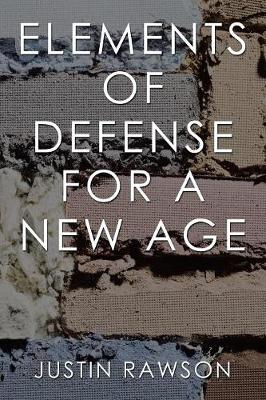 Elements of Defense for a New Age (Paperback)