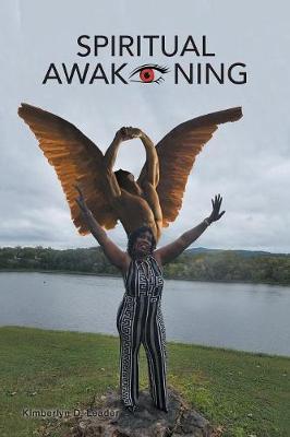Spiritual Awakening (Paperback)