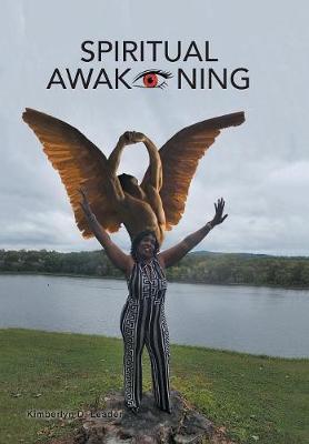 Spiritual Awakening (Hardback)