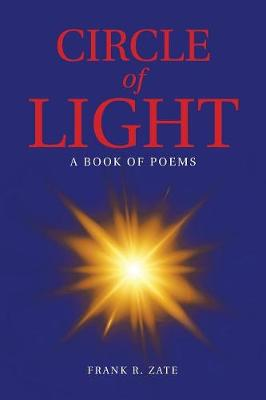 Circle of Light: A Book of Poems (Paperback)