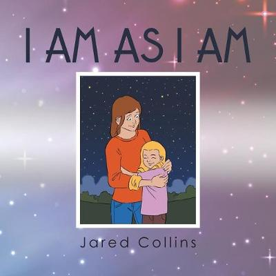 I Am as I Am (Paperback)