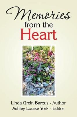 Memories from the Heart (Paperback)