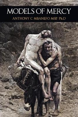 Models of Mercy (Paperback)