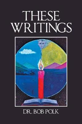 These Writings (Paperback)