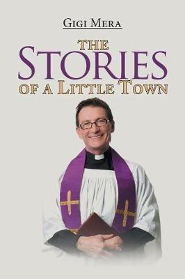 The Stories of a Little Town (Paperback)