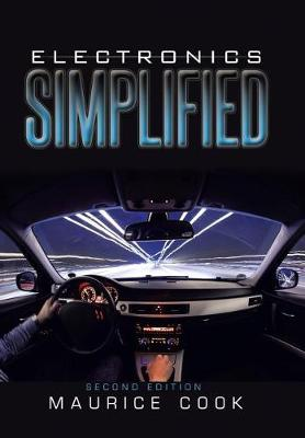 Electronics Simplified (Hardback)