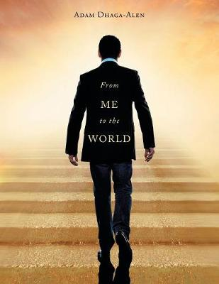 From Me to the World (Paperback)
