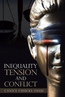 Inequality Tension and Conflict (Paperback)