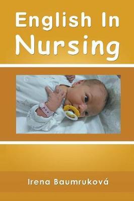 English in Nursing (Paperback)